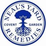 neals yard logo